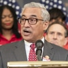 Home Democrats Pass Bills to Protect Workers